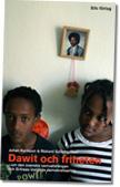 Dawit och friheten